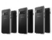 Samsung Galaxy 10 prava slika