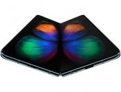 Samsung Galaxy Fold službeno predstavljen