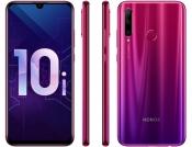 Huawei Honor 10i je unapređena verzija Honor 10 Lite telefona