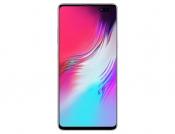 Samsung Galaxy S10 5G petog aprila u prodaji