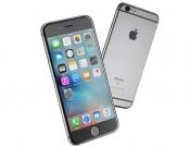 Apple iPhone 11 konačno sa brzim punjačem u pakovanju?