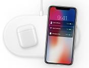 Apple odustao od bežičnog punjača mobilnih uređaja AirPower