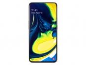 Samsung A20e, A40 i A80 telefoni službeno predstavljeni