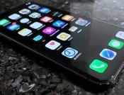 iOS 13 štedi bateriju sa Dark modom