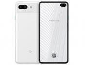 Google Pixel 4 i Pixel 4 XL telefoni izgledaće drugačije?