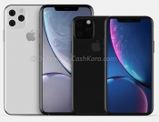 Apple iPhone 11 nove informacije o kameri telefona