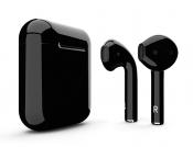 Apple AirPods slušalice dominiraju tržištem