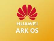 ARK Os Huawei-jev operativni sistem bolji od Androida?