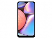 Samsung Galaxy A10 nove informacije