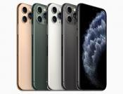 iPhone 11 Pro Max imaće snažnu bateriju