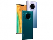 Huawei Mate 30 telefon bez Google servisa