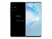 Samsung Galaxy S11 i S11+ imaće 10X optiči zoom?
