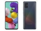 Samsung predstavio Galaxy A51 i A71 telefone