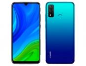 Huawei P Smart 2020 stiže sa manjim izmenama