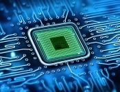 Huawei poseduje zalihe čipova za naredne dve godine