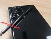 Samsung Galaxy Note 20 Ultra stiže 21. avgusta
