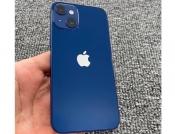Apple iPhone 13 mini prikazan uživo