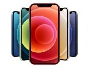Apple iPhone 12 obara rekorde u prodaji