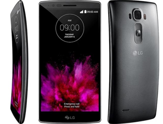 LG G Flex2 stigao kod domaćih operatera