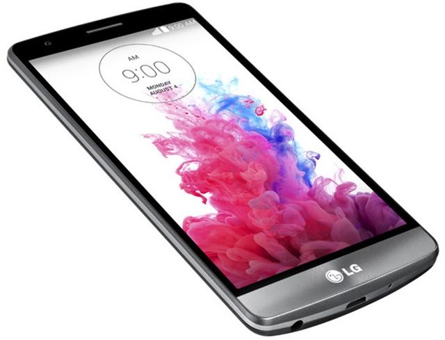 LG G4 najavljen za 28. april