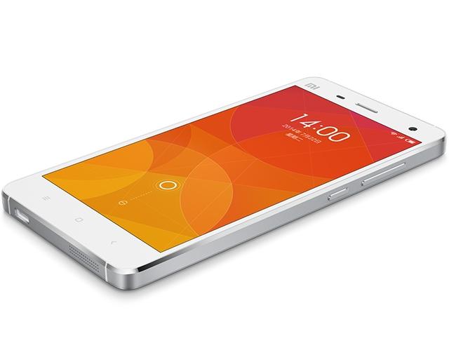 Xiaomi Mi 5 stiže u novembru?