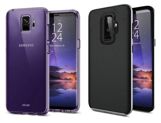 Samsung Galaxy S9 dolazi sa moćnom kamerom!