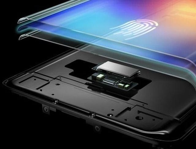 Samsung Galaxy S10 Lite imaće senzor otiska prsta sa strane