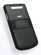 Nec e636