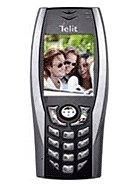 Telital G83