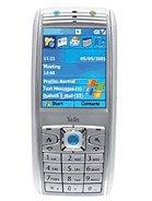 Telital SP600