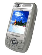 Telital T510