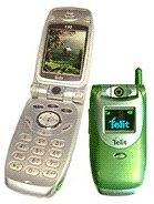 Telital T90