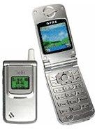 Telital X60i