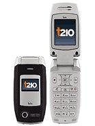 Telital t210