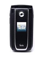 Telital t250
